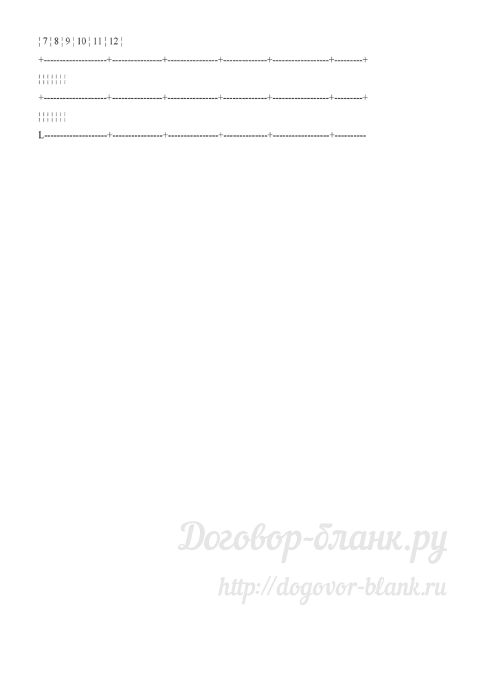 Акт по агентскому договору (Документ Савченко О.С.). Лист 2